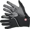 Power WS Glove - Multi color