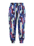 ASOME Wind Pants W