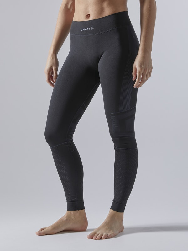 Active Intensity Pants W