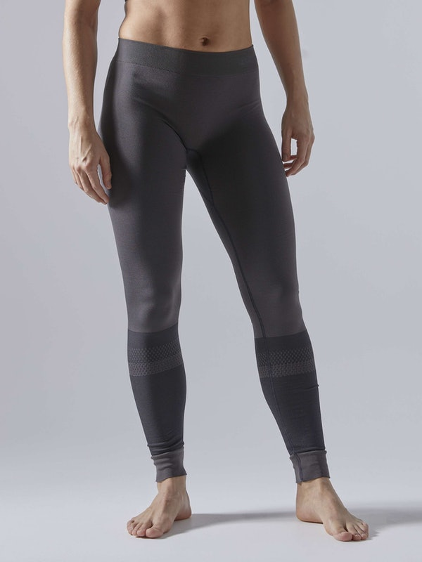 Warm Intensity Pants W