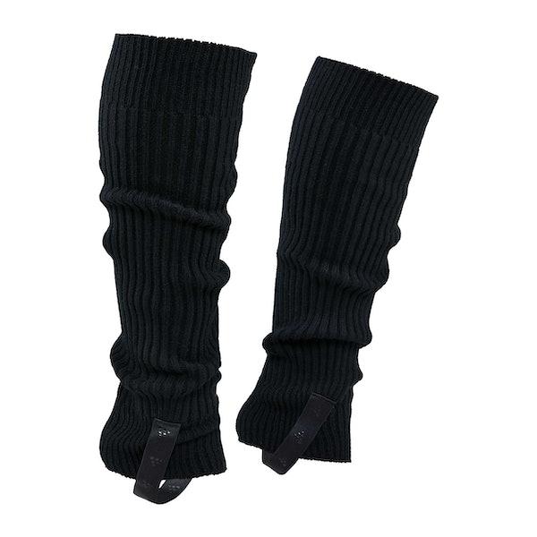 UNTMD Leg Warmers
