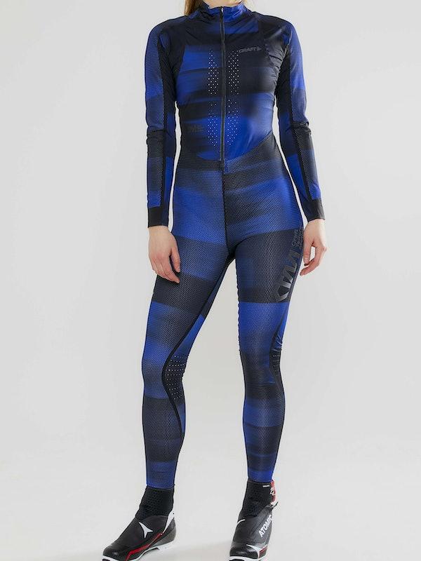 CTM XC race suit W