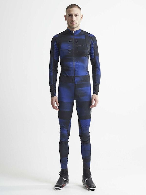 CTM XC race suit M