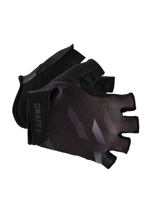 Bike Jr Glove