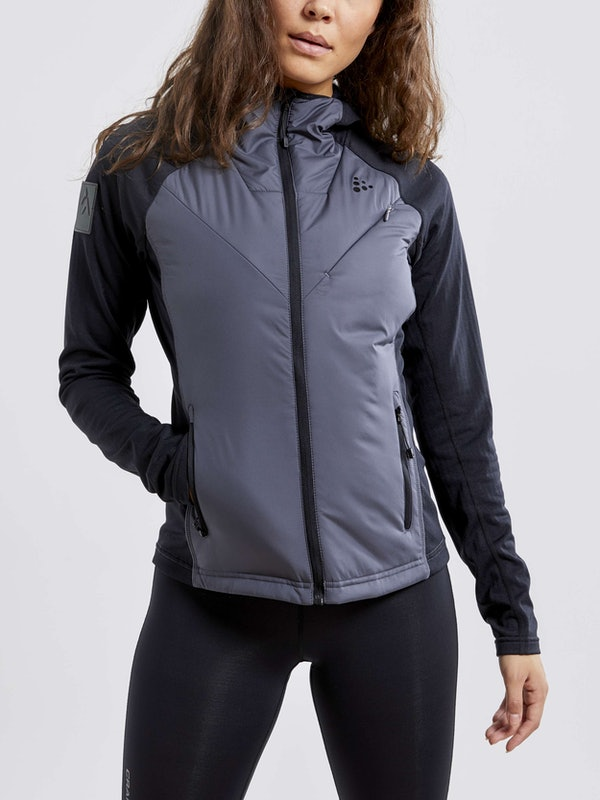 Polar lt pd midlayer W