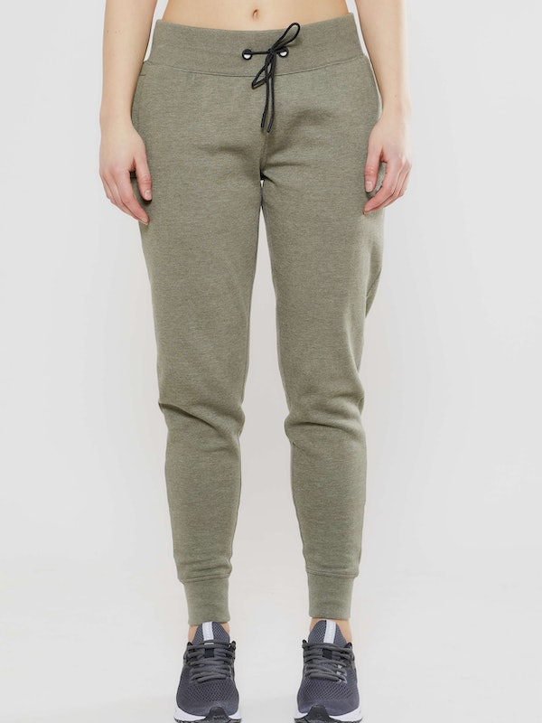 Sweat Pants  W
