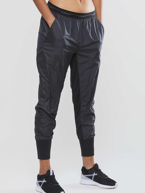 Wind Pants W