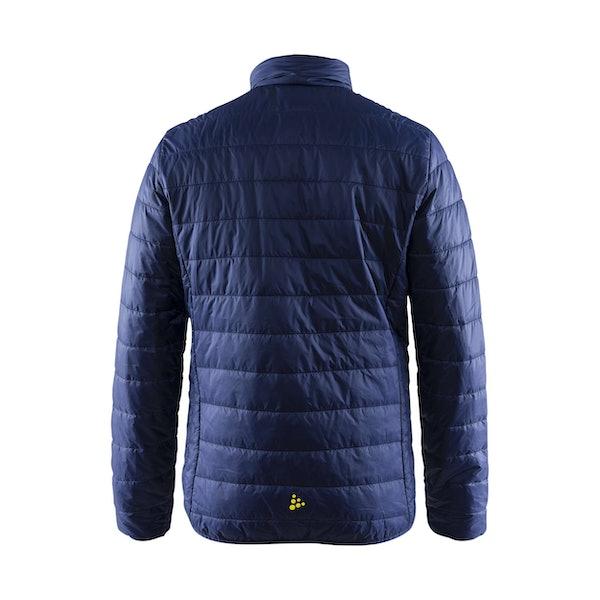 Ski Team Primaloft Jacket M
