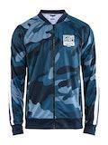District (wct) jacket M