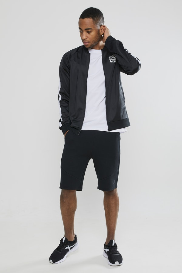 District (wct) jacket M