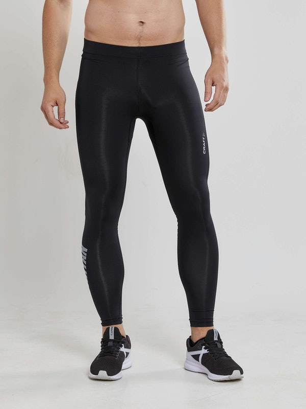 Spartan Compression Tights M