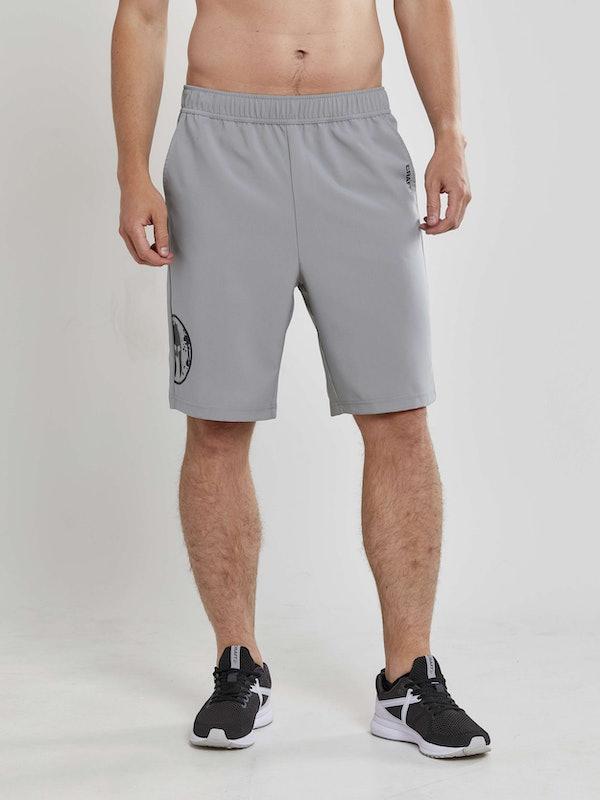 Spartan Shorts M