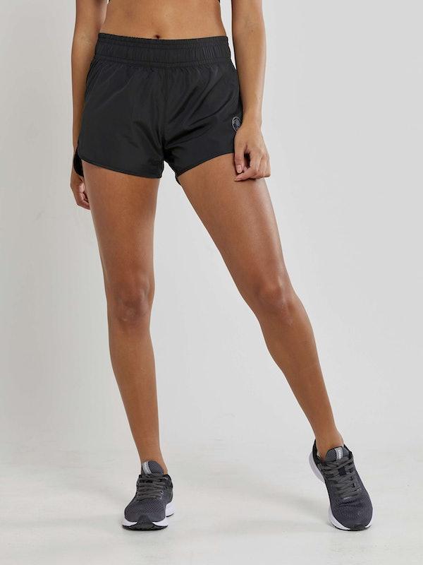 Spartan Woven Shorts W
