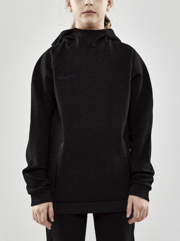 Core Soul Hood Sweatshirt JR