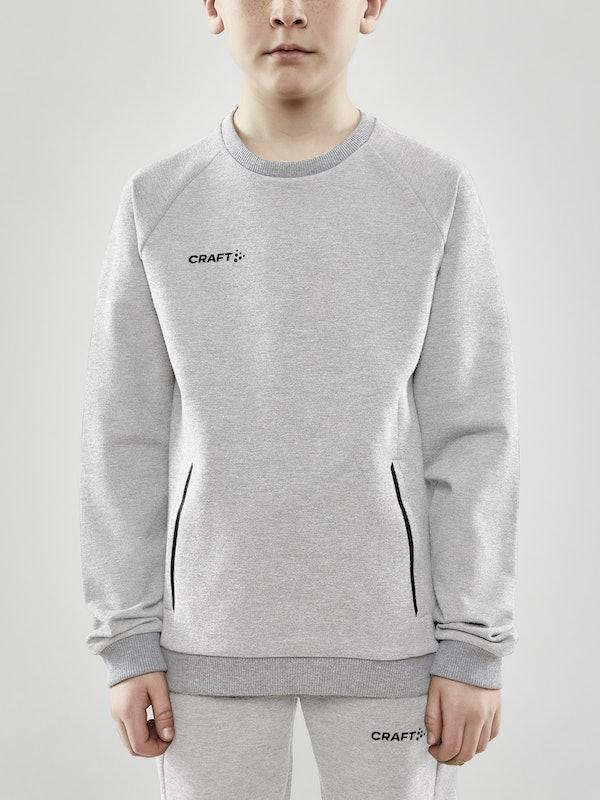 Core Soul Crew Sweatshirt JR