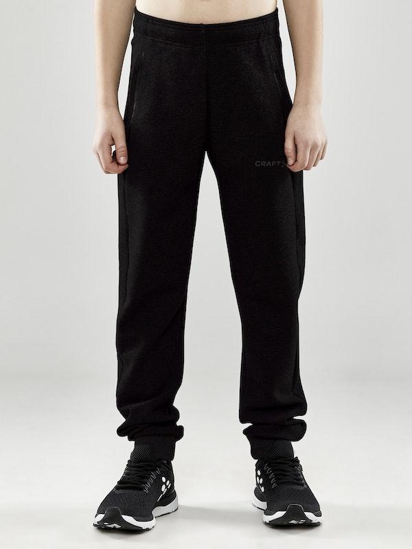 Core Soul Sweatpants JR