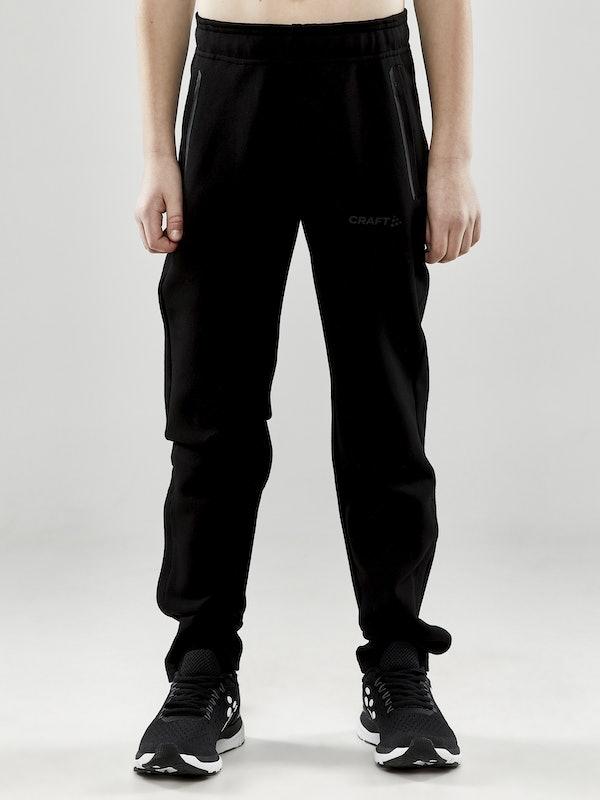 Core Soul Zip Sweatpants JR
