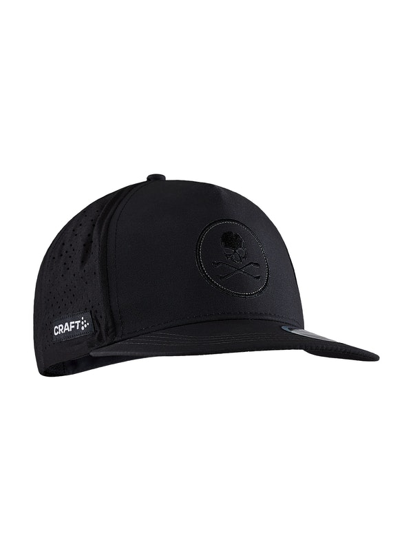 TEAMRIVS CAP