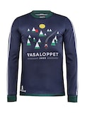 VASALOPPET Mix & Match LS M