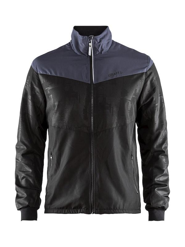 Eaze Winter Jacket M