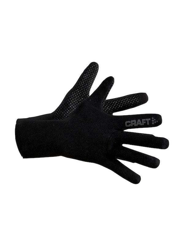 ADV Neoprene Glove