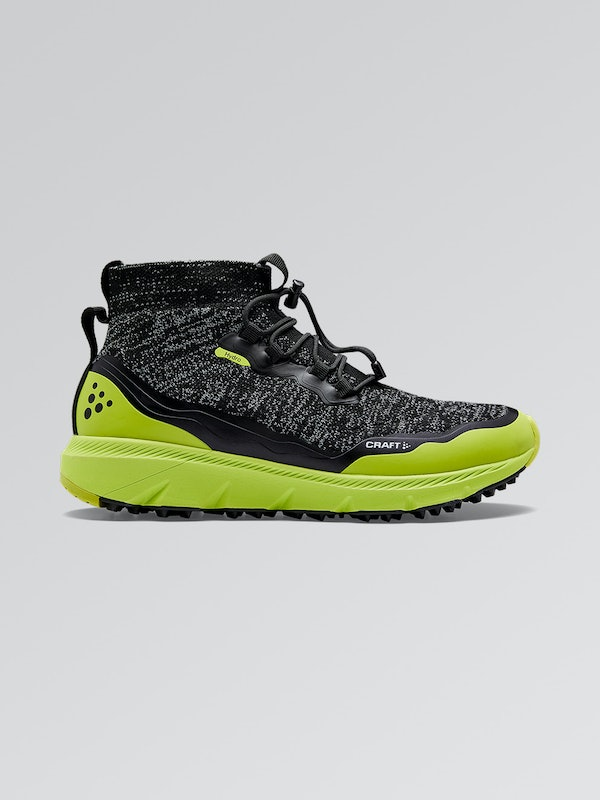 Nordic Fuseknit Hydro Mid M