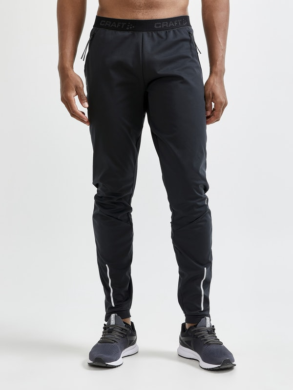 ADV Essence Wind Pants M