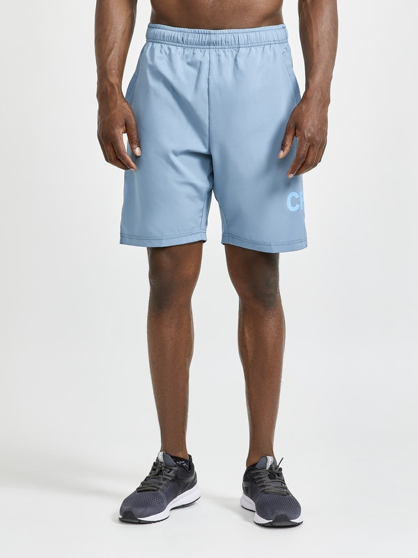 Core Charge Shorts M