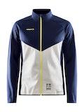 Ski Team Swe Glide Block Jacket M