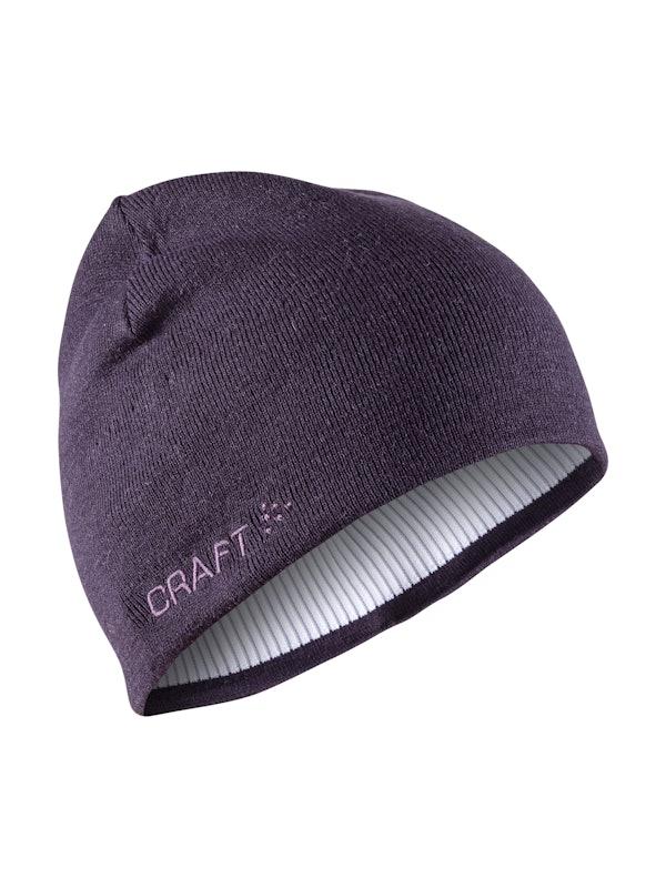 Race Hat