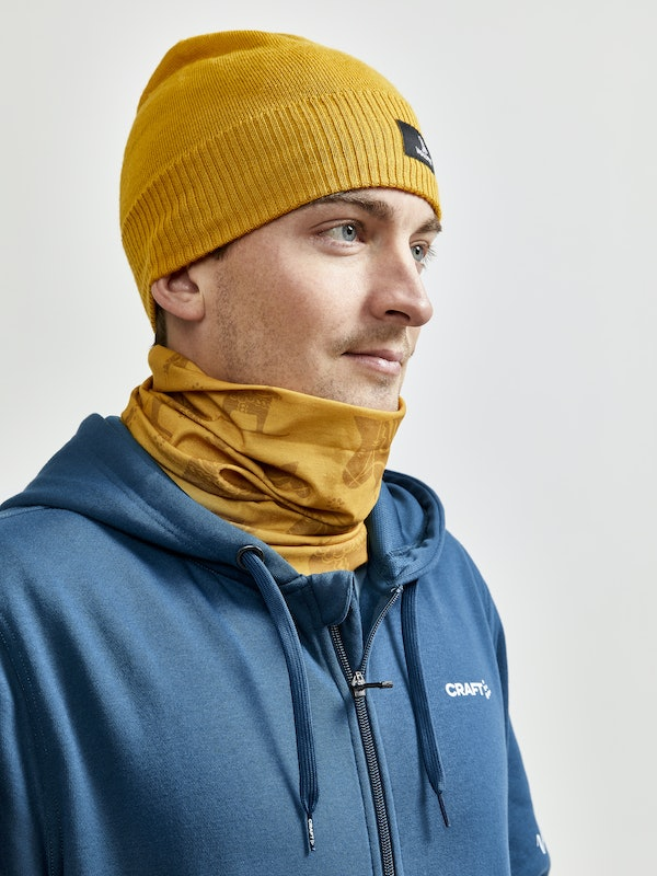 Vasaloppet Urban Knit Hat