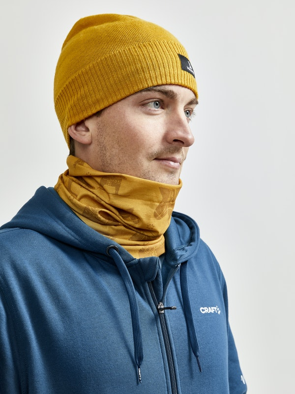 Vasaloppet Urban Knit Hat