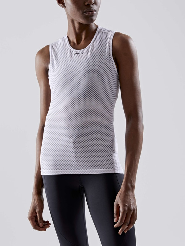 Cool Mesh Superlight Sleeveless W