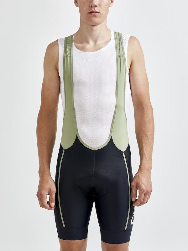 Adv Endurance Bib Shorts M