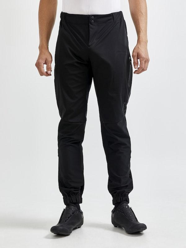 Adv Endurance Hydro Pants M