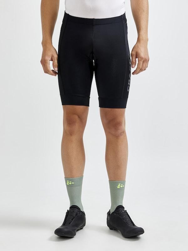 Core Endurance Shorts M