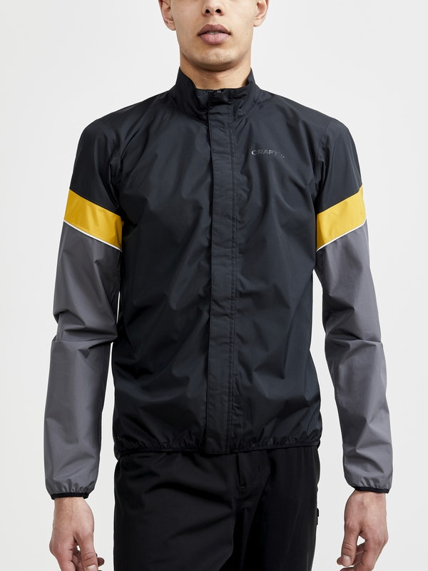 Core Endurance Hydro Jacket M