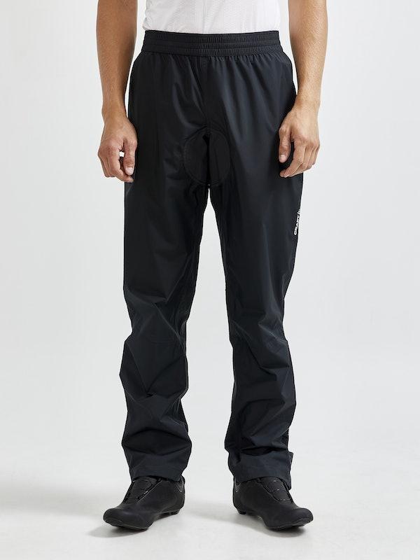 Core Endurance Hydro Pants M