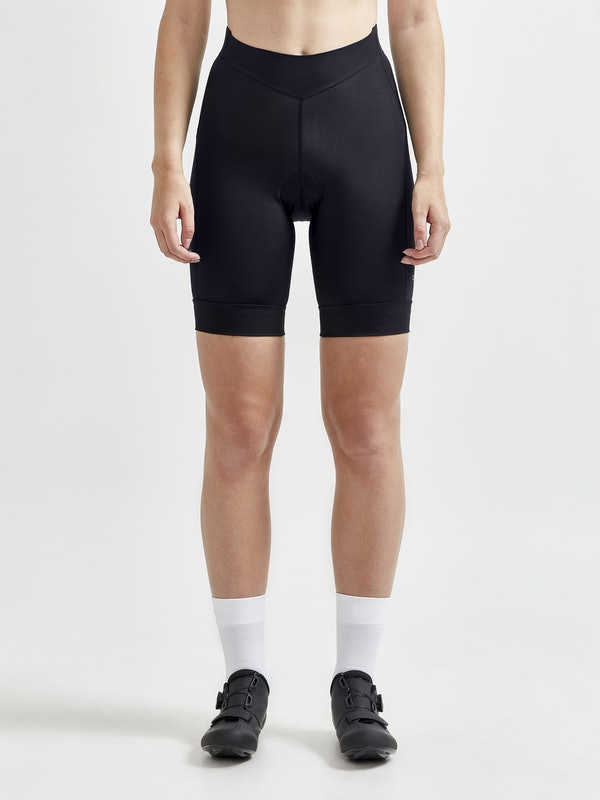 Core Endurance Shorts W