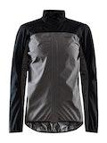 Core Endurance Hydro Jacket W - Black