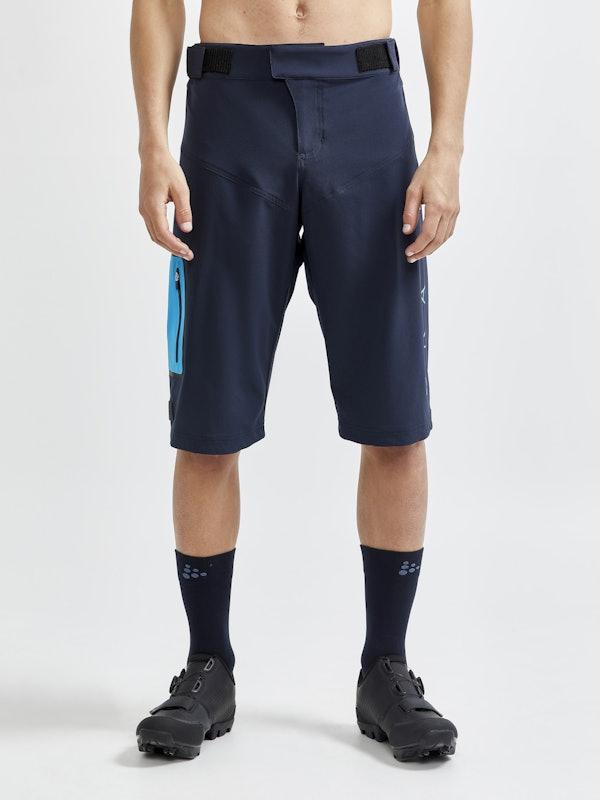 Adv Offroad XT Shorts w Pad M