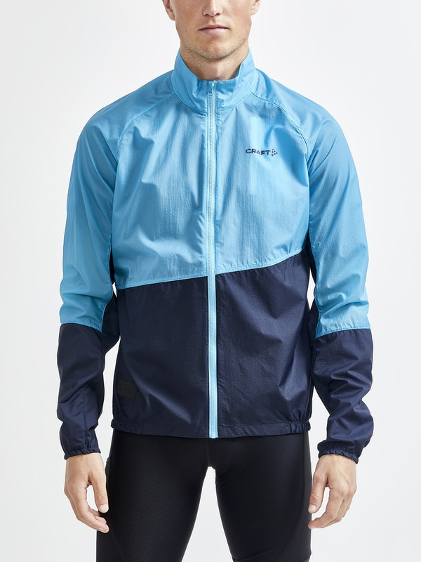 Adv Offroad Wind Jacket M