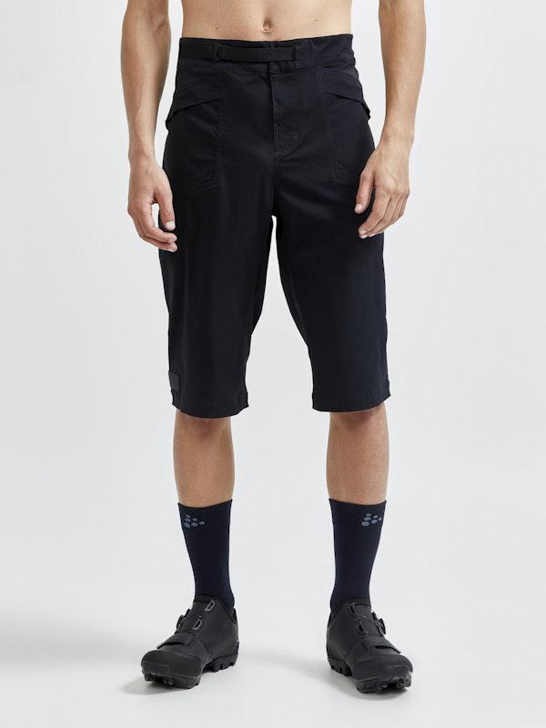 Core Offroad XT Shorts w Pad M
