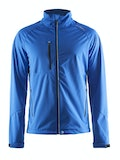 Bormio Soft Shell Jacket M
