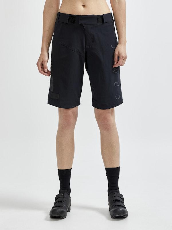 Adv Offroad XT Shorts w Pad W