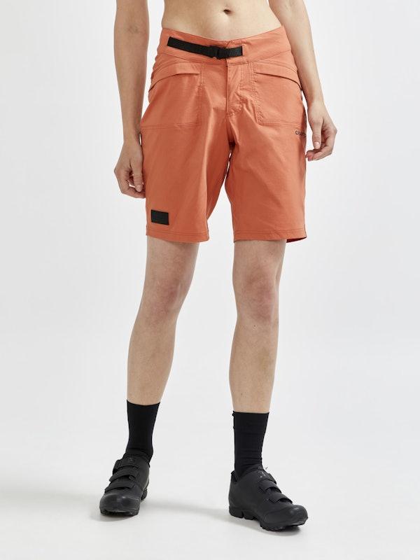 Core Offroad XT Shorts w Pad W