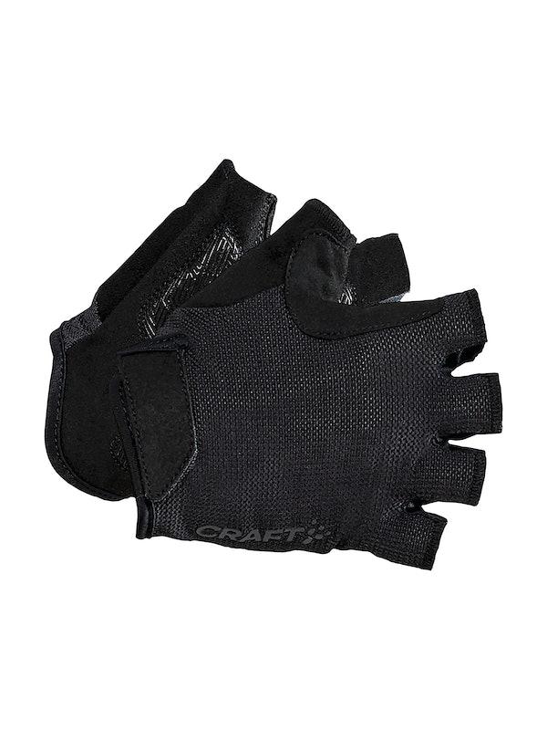 Essence Glove