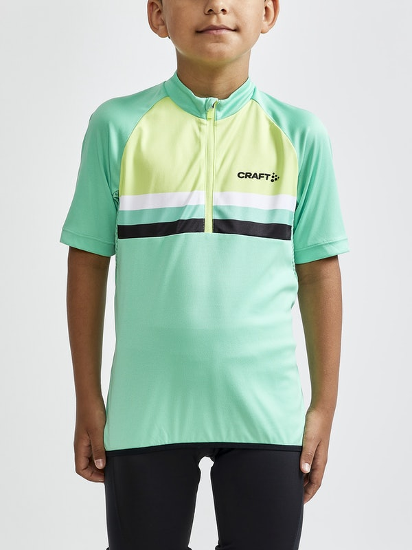Bike Junior Jersey