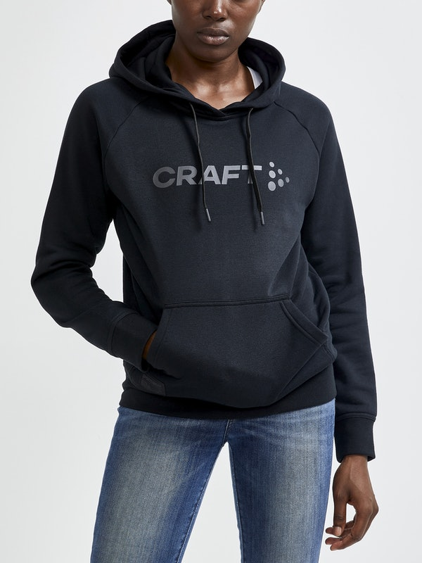 CORE Craft hood W