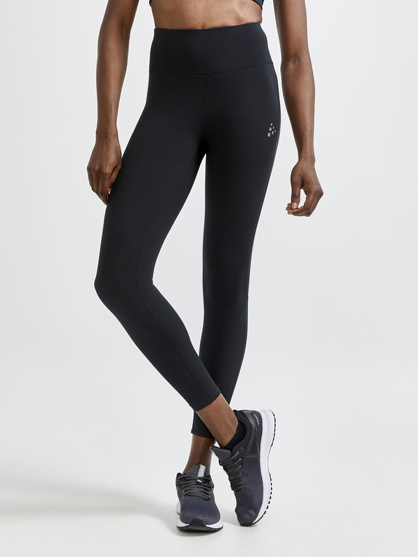 ADV Charge Perforated Tights W